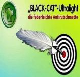 BLACK-CAT Ultralight die Federleichte  ARM